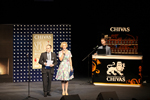 CHIVAS SPEAR'S Russia Wealth Management Awards